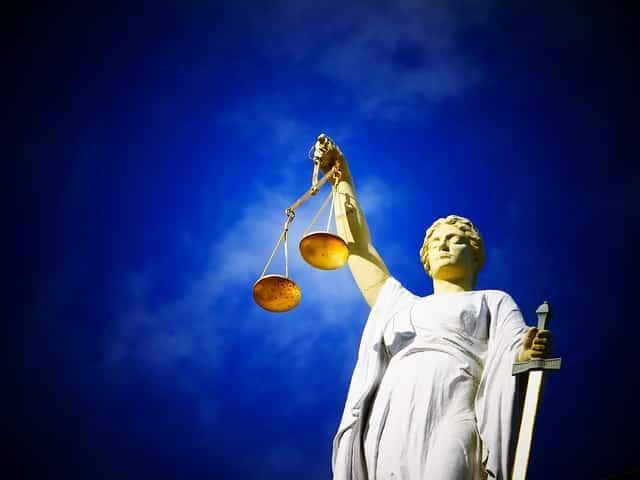 Comment supprimer des sites de téléchargement illégal ?