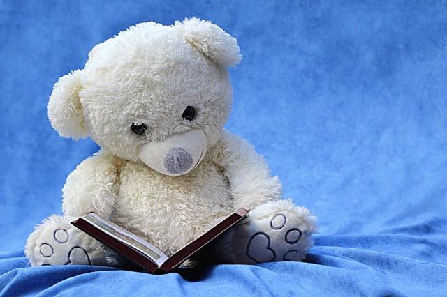 La lecture sur un site internet