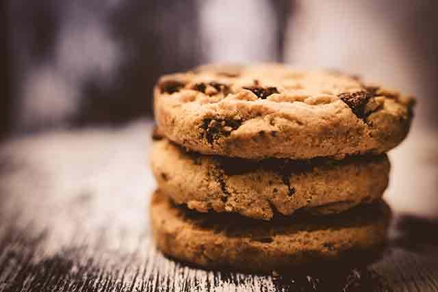 La loi sur les Cookies