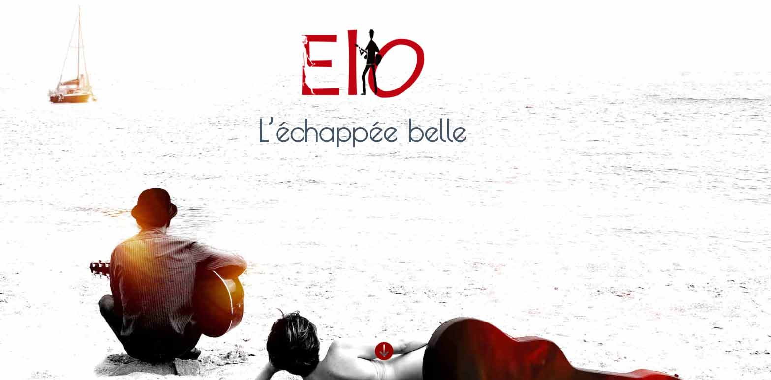elozic-creation