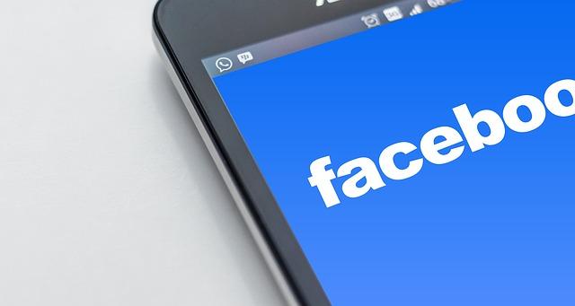 Facebook gratuit payant ?