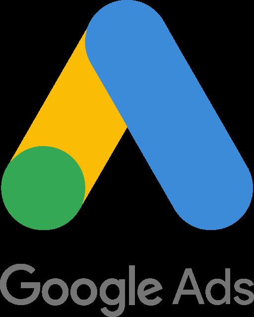 Google Ads de notre agence