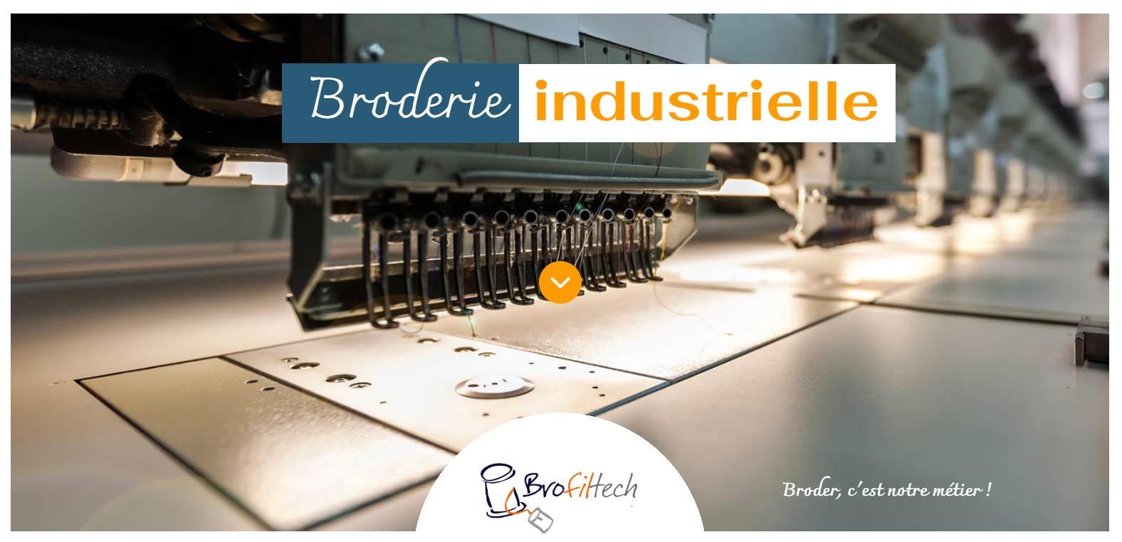 brofiltech